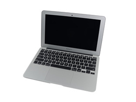 BgFootRepair Macbook Air